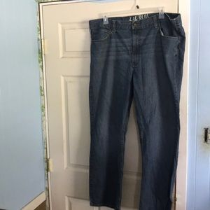 Other - Men's Classic fit Jeans